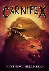 carnifex3