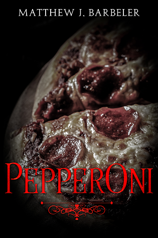 PepperOni_small